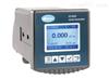 EC3200電導率分析儀