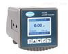 PH2200在线PH/ORP分析仪