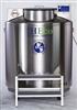 气相液氮罐 CryoExtra8100