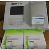 便携式谷丙转氨酶检测仪