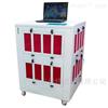 YT0060-10全自動溫度特性測量系統