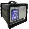 便携式红外CO,红外一氧化碳分析仪价格