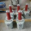 70KV熔喷布静电驻极设备