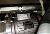 贺德克HYDAC液压泵MFZP现货销售