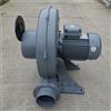 TB150-10/7.5KW全风TB150-10 燃烧机专用中压鼓风机