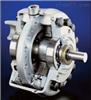 V60N/40M/30/K60N德国哈威HAWE柱塞泵