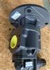 KF80RF1-D15克拉克KRACHT齿轮泵现货