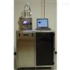NSC-4000(M)磁控溅射系统