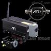 API XD6LS精密激光干涉仪