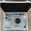 HGQ-A互感器伏安特性变比极性测试仪