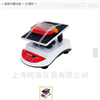 OS-05U可调倾角3D摆床(水平摇床)