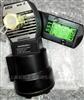 ASCO电磁阀VCEFCMG551H401MO