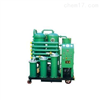 TZL-100汽輪機透平油濾油機