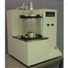 NTE-3000热蒸发系统