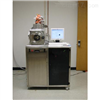 NPE-4000(M)PECVD等离子体化学气相沉积系统