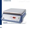 英国Stuart大容量加热板SD500|SD300