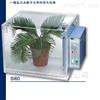 英国Stuart透明植物培养箱SI60/SI60D