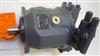 德国REXROTH力士乐柱塞泵A10VSO系列