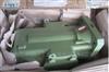 R45/125FL-Z-R德国Rickmeier齿轮泵R45/125FL-Z-R优势供应