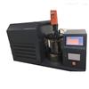 SH406B-1高温结晶点测定仪SH406B全自动石油分析