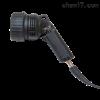 TRI-365HB珠海TRI-365HB高強度LED紫外線燈