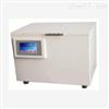 SH121-3脱气震荡仪源头货源石油分析SH121