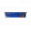 450nm半导体激光器(200W)