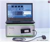 3MA-PHS热成形部件力学性能自动无损检测