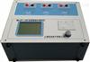 HQ-6000A互感器综合测试仪厂家