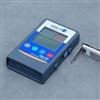 FMX-003静电电位测试仪