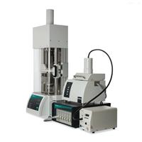 耐驰 DEA288 树脂固化监测仪