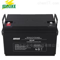 SUNLIKE蓄電池SL12-12 批發零售及說明