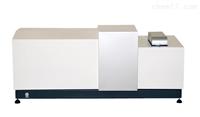 LAP-W2000H湿法全自动激光粒度仪