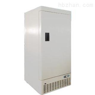 博科-25℃BDF-25V270低温冰箱