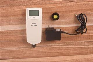 黄疸测试仪