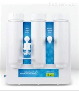 医用净水设备