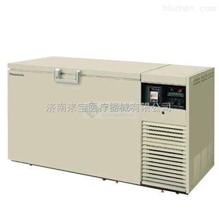 三洋低温冰箱MDF-594