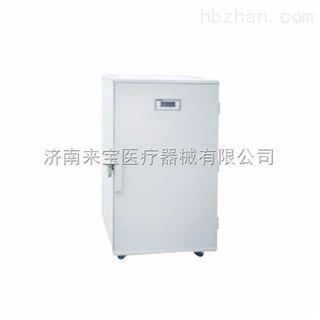 -25℃立式低温冰箱