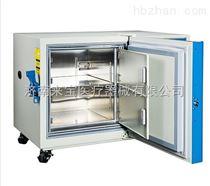 中科美菱低温冰箱DW-HL100