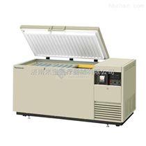 三洋低温冰箱MDF-394