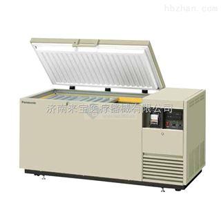 科研研究低温冰箱
