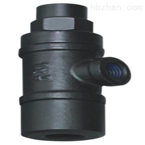 CS14F液体膨胀式疏水阀